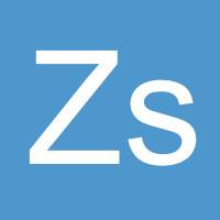 Bemutatkozó weboldal KKV vállalkozásoknak - már havi 2.100 Ft-tól